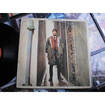The Who Quadrophenia-vinilo-solo En Abbey Road Berazategui