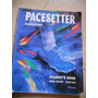 Libro Ingles Pacesetter Elementary Student S Book Oxford