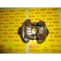 Bomba Inyectora-masas De Regulador 1114-fiat Tractor-60r--