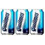 Pack Por 24 Cervezas Quilmes Lata 354 Cm3 Dcto X Mayor Maw