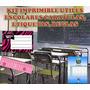 Kit Imprimible Utiles Escolares