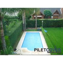 Piletas y piscinas limpieza y mantenimiento con los for Cubre piscina bestway
