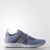 Zapatilla Adidas Durama Running Dama.