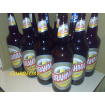 Envases Botellas Vacias Cerveza Quilmes Lotes 6 X $39