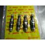 Inyectores Nissan Sd23 Reparados Y Calibrados Con Garantia--