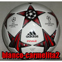Pelota Adidas Champions League 2014 Termosellada