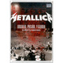 Metallica - Orgullo, Pasion Y Gloria (2cd+2dvd) (f)