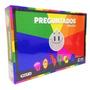 Preguntados Version Premium Original Toyco La Horqueta