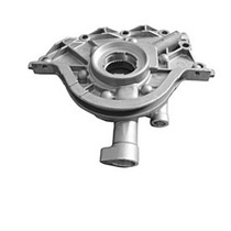 ® Bomba Aceite Ford Ecosport/fiesta/focus One 1.6 8v Rocam