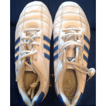 Adidas Zapatillas N 34