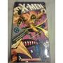 X - Men Vhs (único En Mercado Libre)