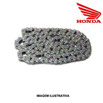 Cadena Distribucion Crf 250 2010/2015 Honda Motos Point