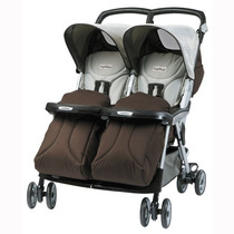 Aria Twin Java Peg Perego By Maternelle