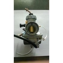 Carburador Yamaha Dt 125 / 175