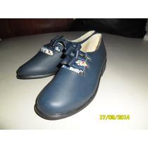 Zapatos Nena/niña De Comunion/colegial,nuevos,talles 29 Y 30