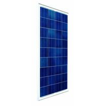 Panel Solar 150 W - Excelente Calidad Y Precio