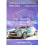 Manual Inyeccion Electronica I Mercosur