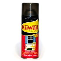 Pintura Esmalte Aerosol Kuwait 240cm3 - One Art Codoa069