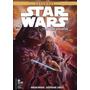 Star Wars: Leyendas Vol 3 Chica Rebelde - Ovni Press