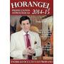 Horangel 2014/15.predicciones.horóscopo.libro Nuevo Cerrado.