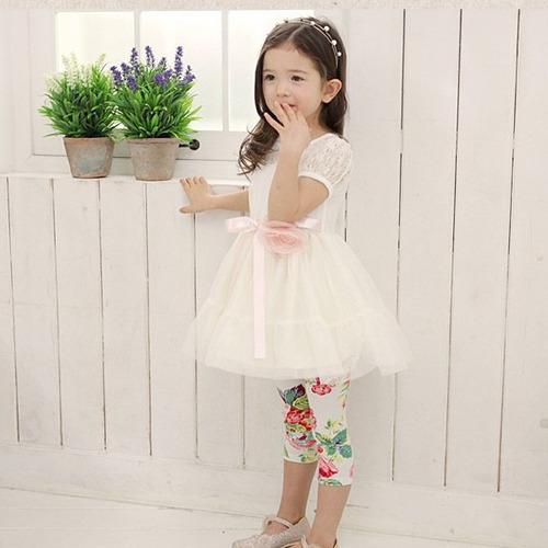 2ca0bd1fa Vestido blanco de encaje mercadolibre – Mini vestidos