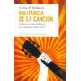 C. Molinero- Militancia De La Canción 1944-1975 C/ Cd- Micr