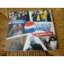 Pepsi Music 2008 - Compilado