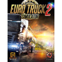 Euro Truck Simulator 2 Original Pc - Digital