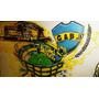 Graffiti, Murales, Banderas De Egresados, Habitaciones Niños