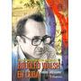 Enrique Arrosagaray - Rodolfo Walsh En Cuba - Microcentro