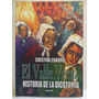 Libro Periodismo Historica, El Valle Veraz, C. Charro,nuevo