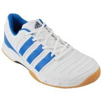 Zapatillas Adidas Essence 11 Handball- Volley