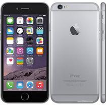 Iphone 6 16gb Libre De Fabrica Ios 8 Sellado De Fabrica