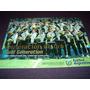 Argentina Campeon / Huracan Tres Arroyos / Arsenal Sarandi
