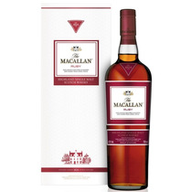 Whisky The Macallan Ruby Single Malt C/estuche