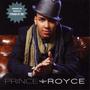 Prince Royce Prince Royce ( Edicion Nacional )