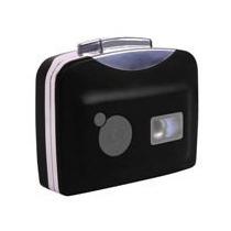 Capturadora De Casettes + Capturadora De Video Super Oferta