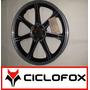 Llanta Trasera Yamaha Xs 750 225 18 Original Ciclofox