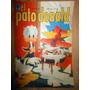 Revista De Historietas El Pato Donald - N°810 - Abril 1960