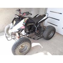 Motomel Volkano 250cc