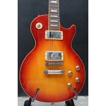 Gibson Les Paul Traditional Pro 2009