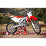 Honda Crf 450 Marellisports 2016 Real Patentable