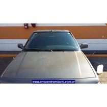 Renault 21 Full Gnc Solo Contado Ventascam