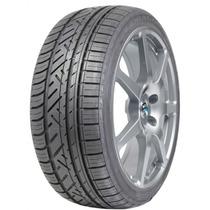 Neumatico Pirelli Formula Dragon 205 55 R16 91w Cavallino