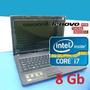 Lenovo G480 Core-i7 8gb 14 Español Usb 3.0 - Nueva! Única!