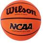 Pelota Basket Basketbaal Wilson N°7 Ncaa Profecional