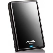 Disco Rigido Externo Adata 500 Gb. 3.0 Hv 620 Garantia