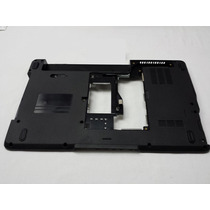 Carcasa Inferior Notebook Dell Inspiron 1545 / 0u499f