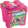 Lego Junior Para Nenas Mod. 10668 - Jugueteria Palermo