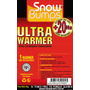 Ultra Warmer - Calentador Grande - Snowbumps